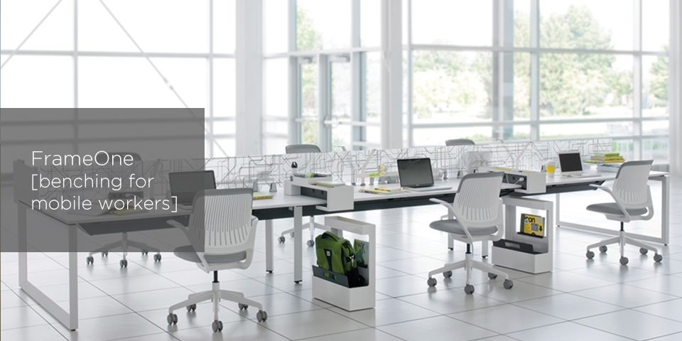 - New and Used Office Furniture for the Raleigh and Greensboro, NC