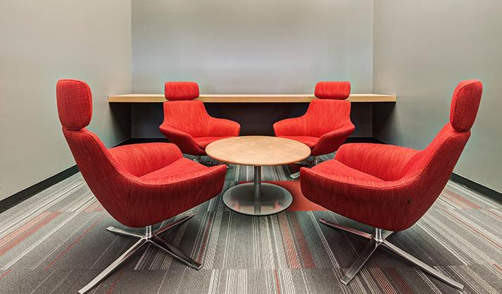 StorrOfficeEnvironmentsProject_Lenovo refurbishment + renewal