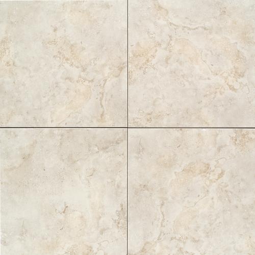 ceramic hard tile