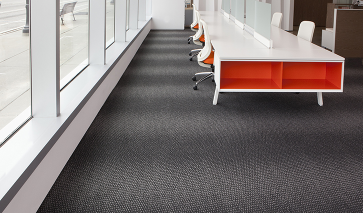 Storr Commercial Flooring Services