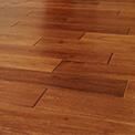 woodFlooring