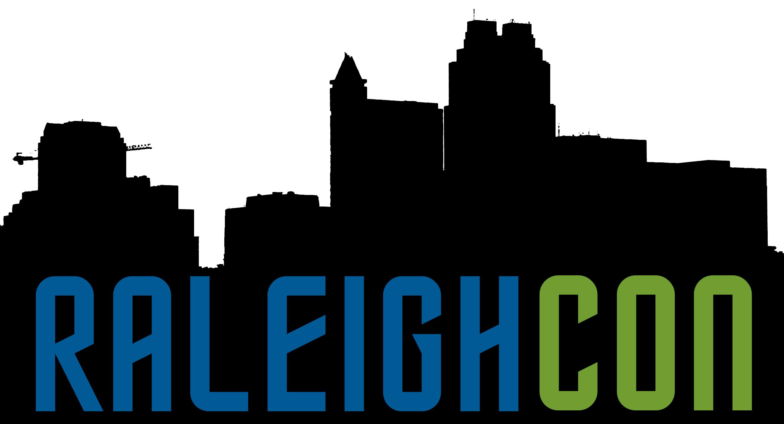 RaleighCon2014Logo