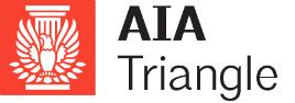 AIA Triangle