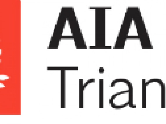 AIA TRIANGLE