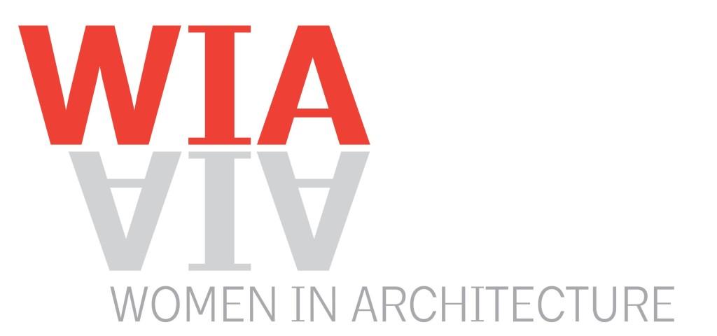 WIA-Logo-Main